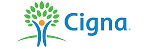 Cigna-Logo-Edited