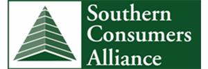 SCA-Logo-Edited