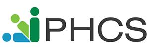 phcs-logo-Edited