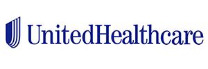 united-healthcare-logo-Edited